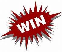 Big Win Image