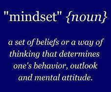 mindset-for-success-jpg