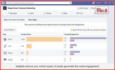 Facebook Insights JPEG