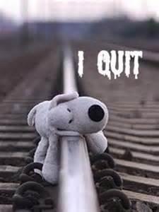 people-quit-mlm-jpg