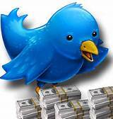 Twitter Marketing JPEG