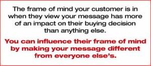 attraction-marketing-fundamentals-jpg
