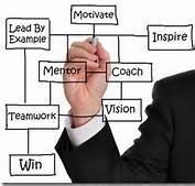 becoming-a-leader-jpg