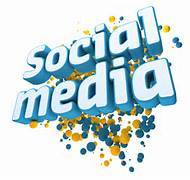 social-media-marketing-jpg
