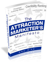 Attraction-Marketers-Manifesto-jpg
