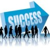 networking-success-jpg