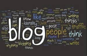 blogging-tip-jpg