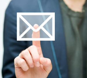 email-marketing-tips-jpg