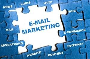 email-marketing-tip-jpg